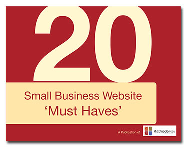 20-small-business-must-haves-cover