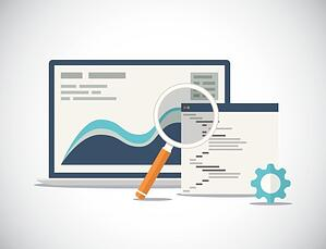 Analyzing_SEO_Website_Results.jpg