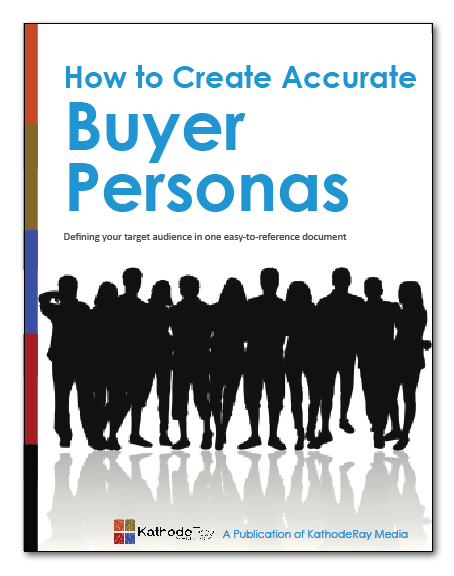 Buyer-Persona-eBook-Cover.png