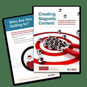 Magnetic-Content-LBM-icon