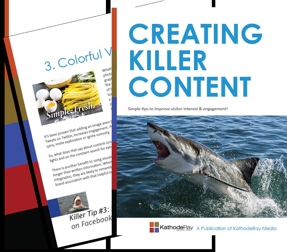 krm-ebook-killer-content