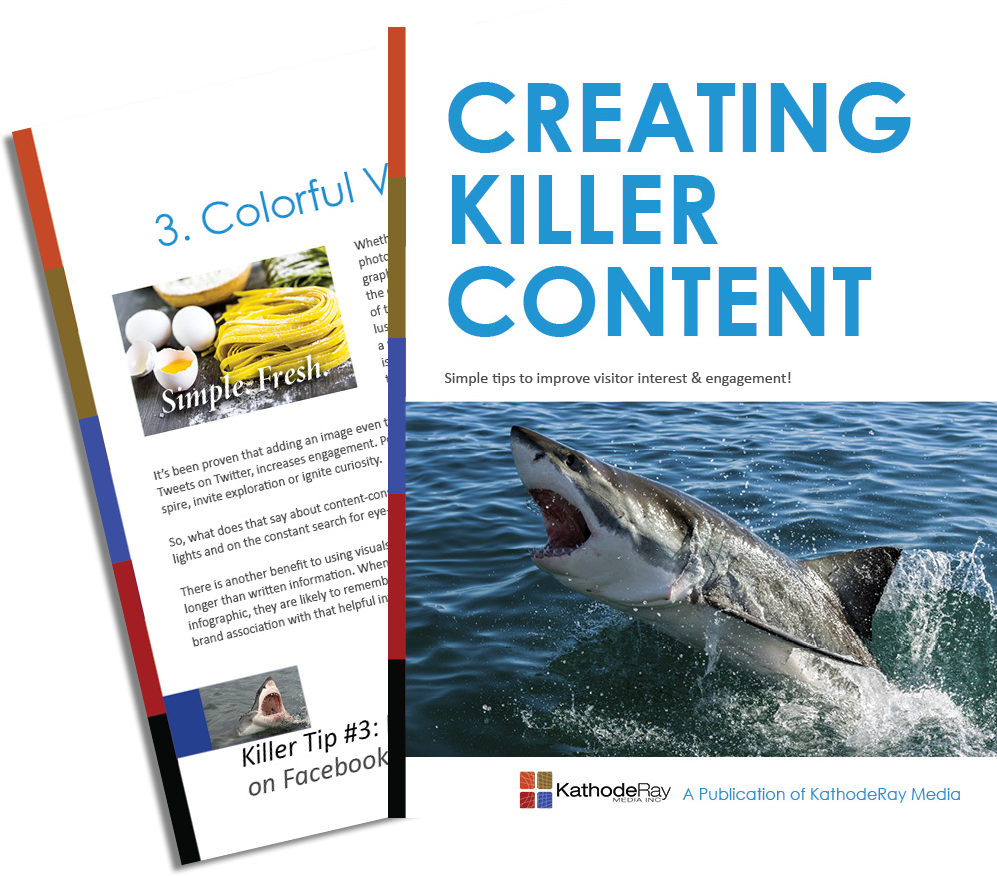 krm-ebook-killer-content