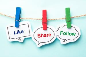 like_follow_share-1.jpg